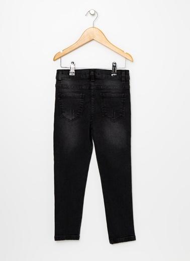 Limon Company Limon Siyah Pantolon Siyah